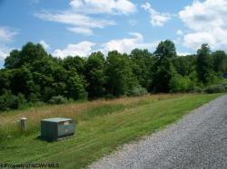 LOT # 13 Woodfield Lane The Woods Of Whippoorwill