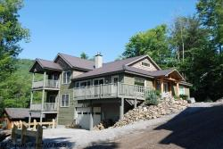 339 Slopeside Lot 63 Northface
