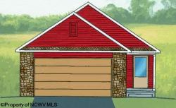 00 Harvest (ranch) Ranch