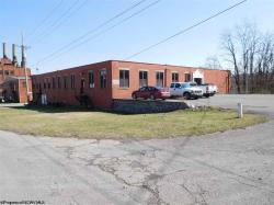 3500 Morgantown Industrial Par