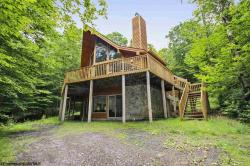 518 Cabin Mountain Lot 63 Mountainside, Timberline