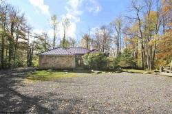545 Maple Lot 21 Beech Cove, Timberwood
