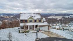 490 Blackberry Ridge