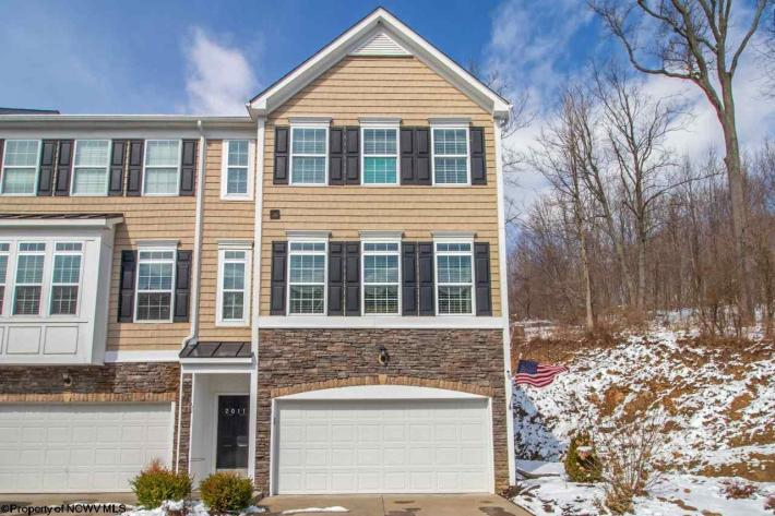 2011 Country View Lane,
