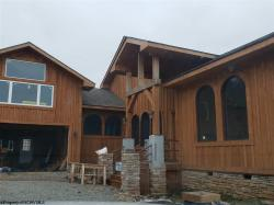 88 MOUNTAIN RET Meadows Lot14 Phase Iii