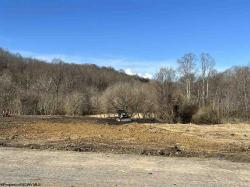45.30 ACRES Middletown