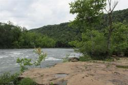 961.61 acres River Run