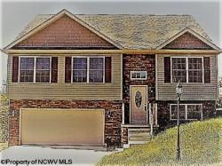 00 Harvest (split-entry) Split-entry