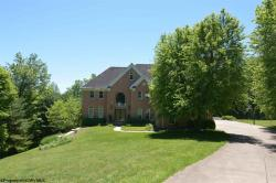 22 Woodcliff