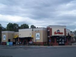 550 Suncrest Towne Centre