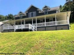 176 Hickory Hidden Valley Estates