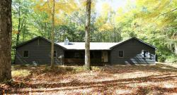 17 Maple Lot 15 Timberwood