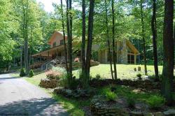 2256 Cabin Mountain Lot 182 A Mountainside
